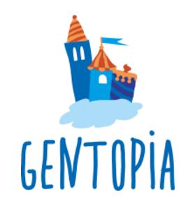 gentopia