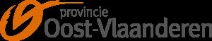 pov-logo-rgb